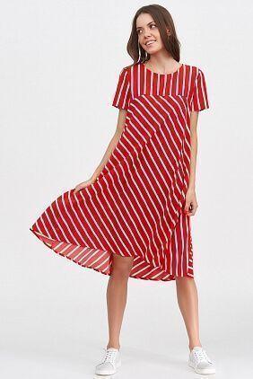c3ab49789c11936 Платья - купить в интернет-магазине женской одежды Natali Bolgar