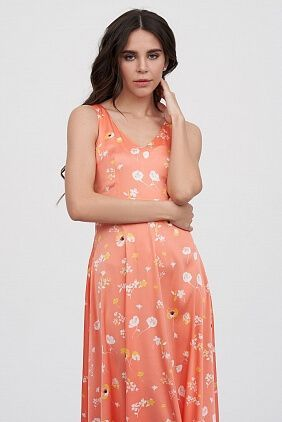 b4faf7a5379 Платья - купить в интернет-магазине женской одежды Natali Bolgar