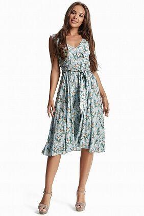 4e7317590 Платья - купить в интернет-магазине женской одежды Natali Bolgar