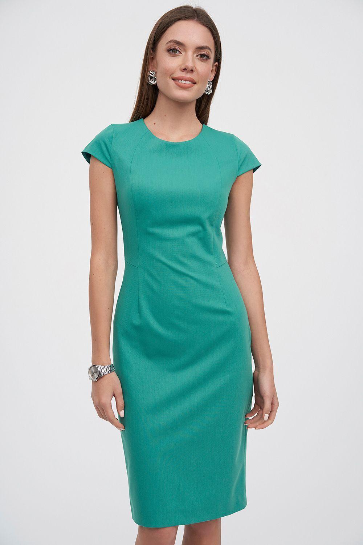 Платье своими руками быстро фото без выкройки общем