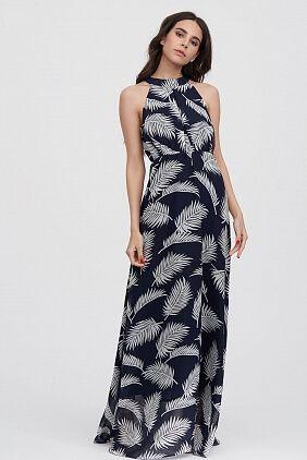 4a15d4f7740 Новые поступления - купить в интернет-магазине женской одежды Natali ...
