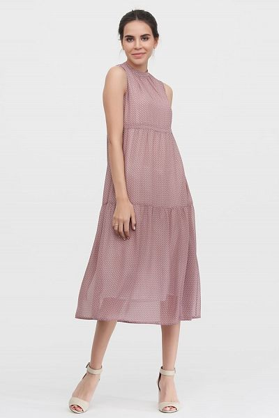 f87080b4ed876 Интернет-магазин женской одежды Natali Bolgar - купить брендовую одежду от  производителя