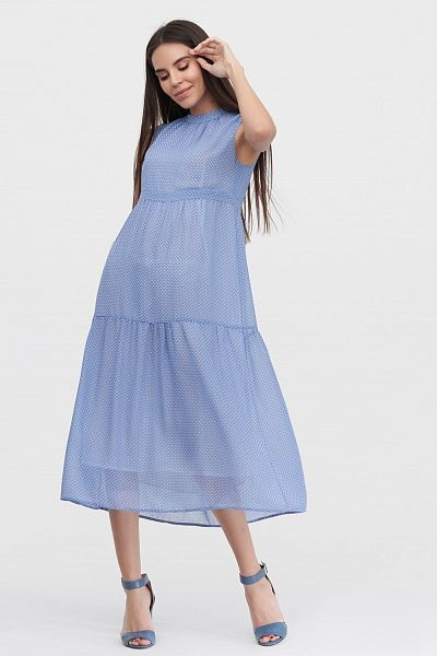 665c86d40c47 Интернет-магазин женской одежды Natali Bolgar - купить брендовую одежду от  производителя