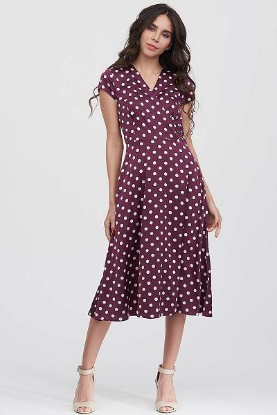c24408eb71b Интернет-магазин женской одежды Natali Bolgar - купить брендовую ...