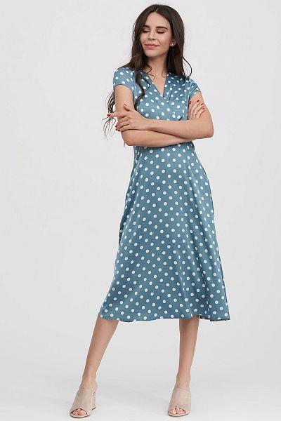 a2e9729cc83 Интернет-магазин женской одежды Natali Bolgar - купить брендовую ...