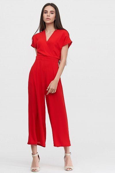 f76383bcb95 Интернет-магазин женской одежды Natali Bolgar - купить брендовую ...
