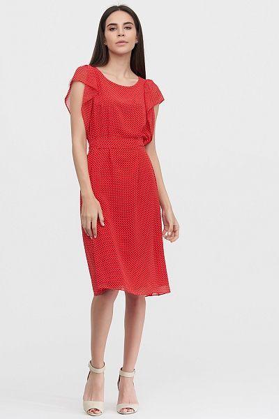 0e0e4da470c Интернет-магазин женской одежды Natali Bolgar - купить брендовую ...
